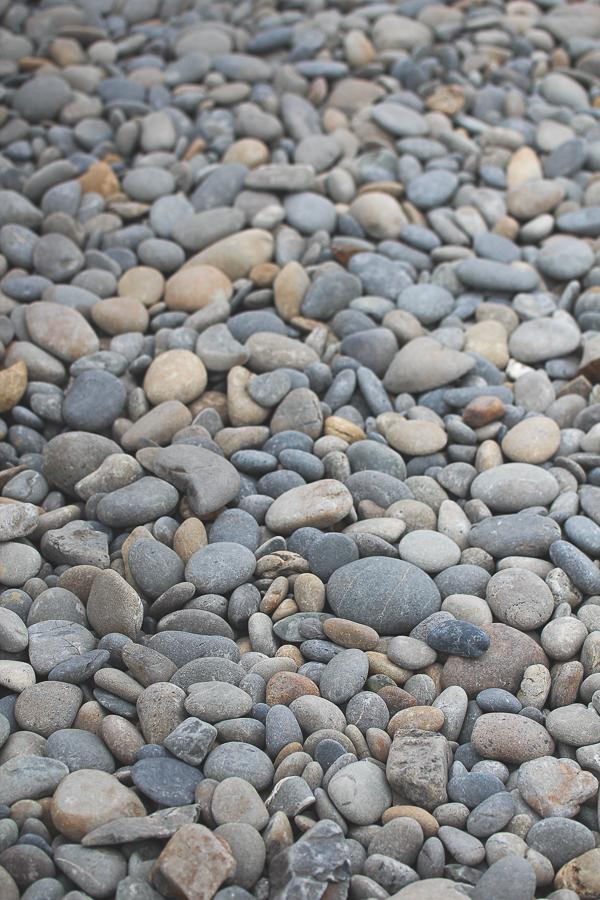 Ruby Beach, WA | Yea Yea Pueblo